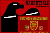Soberanía de Nabarra