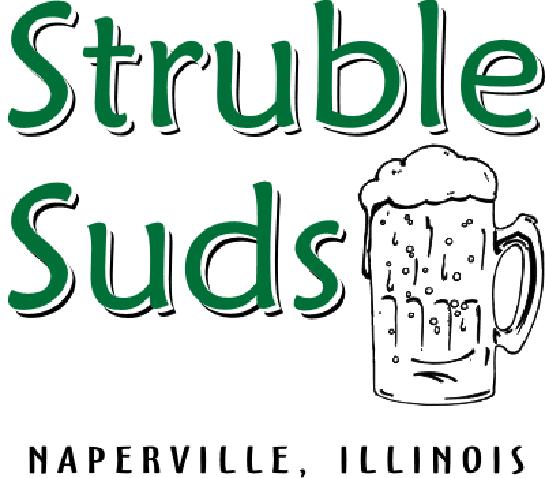 Struble Suds