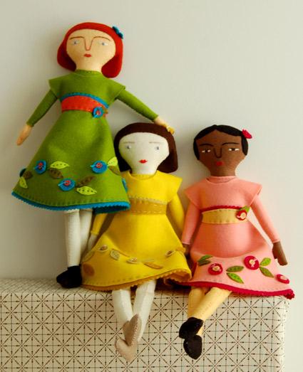 [handmade-doll-11-425.jpg]