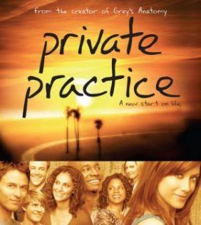 http://1.bp.blogspot.com/_M4CfuCaw1fg/SO9zWlvFcjI/AAAAAAAAA7A/yUQf_8LAbYA/s320/privatepractice.jpg