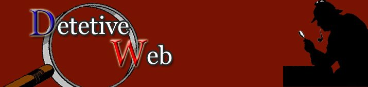 Detetive Web