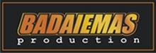 BADAIEMAS PRODUCTION
