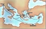 """L""""Itinerari"""