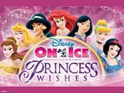 Fondo de pantalla Princesas Disney princesas disney bella