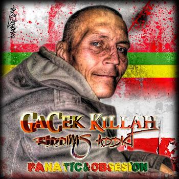 GACEK KILLAH