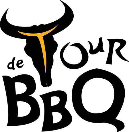 Tour De Bbq Kansas City