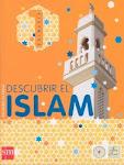 Descubrir el Islam-1