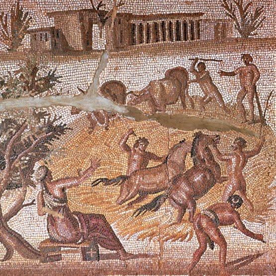 Matrimonio Romano Antiguo : Miradas de la historia histogeo vandelvira leisure in