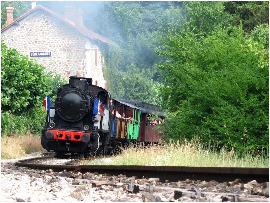 train_des_Cévennes