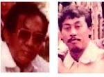 Suroyo (Alm.) -  Acung Sukarti