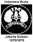 Anggota Era Tahun 1970/1979