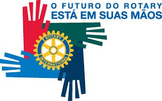Rotary Club Uberlândia Sul - 0d1e731af4e47311af356bb4a38c78ad - 2013-07-22-00-07-53