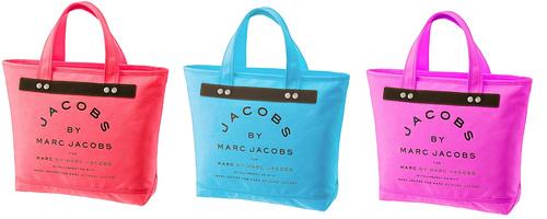 Jacobs Sac Dressing Limité Marc D'ally Edition Le Vide qz7WX