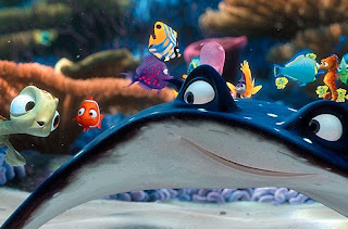 finding-nemo-ray.jpg
