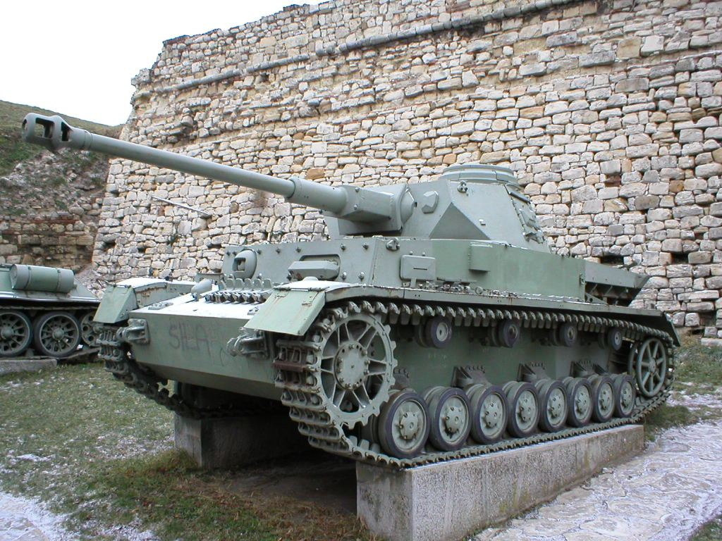 ,panzer general,jag panzer,panzer iv,tiger panzer,panzer tank,ww2 panzer,panzer front,panzer vi,panzer iii,panzer division,panzer v,panzer 4,leopard panzer,panzer ss,destroyed panzer,wehrmacht panzer,panzer vehicle,german panzer,panzer 3