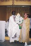 Unidade Episcopal