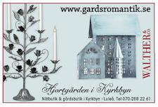 Svensk nettbutikk...!