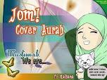 cover aurah