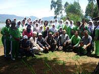 outbond pkm ckr crew