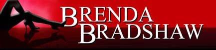 Brenda Bradshaw Blog