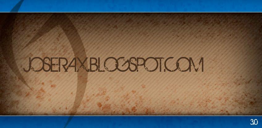 RaxBlog • Tecnología • Diseño • Freebies