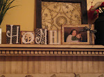Ally's Attic Crafts