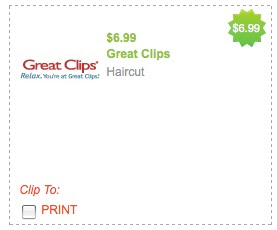 valid coupon great clips printable coupons printable promo 2017 payless printable coupons 2017 2018 best cars reviews staples coupons promo codes