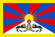 Que un dia el Dalai Lama pueda volver al Tibet