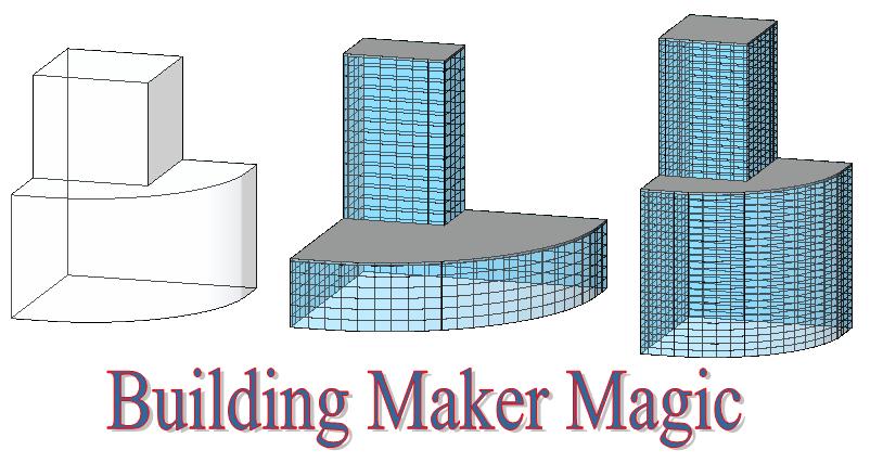 3d pdf maker for revit
