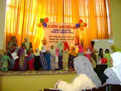 Majlis Warna Warni Muslimah 08