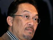 Bakal Perdana Menteri Malaysia