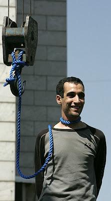 Majid KavosiFar