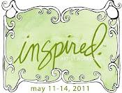 Inspired Artist 2011
