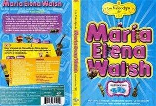 http://1.bp.blogspot.com/_M6qI2PKQrIE/TNXQF6_yrZI/AAAAAAAAIdQ/mzdrLEv7IOc/s320/Maria_Elena_Walsh_-_Los_Videoclips_en_3D.jpg