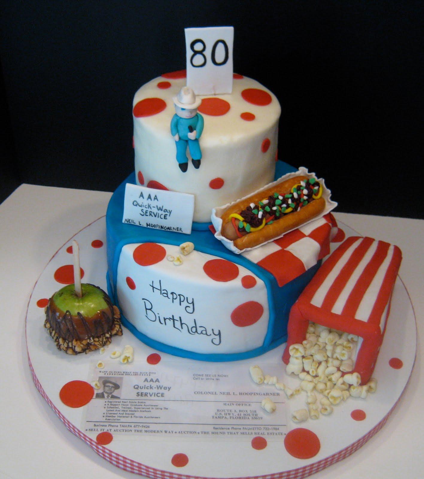 Sweet Ts Cake Design 2010 05 09