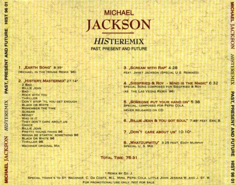 http://1.bp.blogspot.com/_M6u77U0I5xg/TK0X-mC3lgI/AAAAAAAAAaQ/x_PklJk6Vpc/s1600/Michael+Jackson+-+Histeremix+1+-+Back.jpg