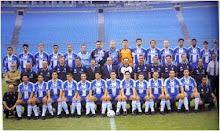 CAMPEO NACIONAL 1997/1998