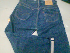 LEVIS BE RM450