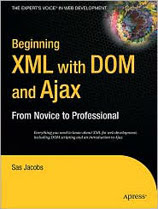 Download Free AJAX eBooks