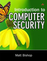 Download Free Security eBooks
