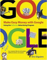 Download Free Adsense eBooks
