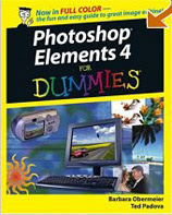 Download Free Photoshop eBooks