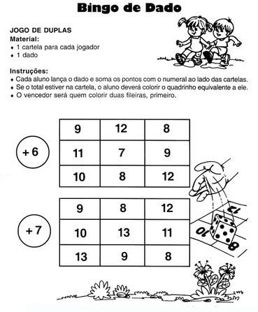 [matematica+3º+ano+(86).jpg]