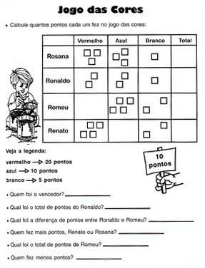 [matematica+3º+ano+(102).jpg]