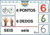 PgAtiv CartazescomNums 06 ? Cartazes Números de 0 até 10 para crianças
