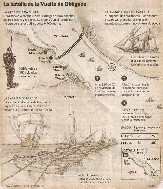 piratas ingleses