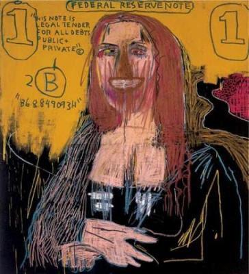 http://1.bp.blogspot.com/_M7cvXEsoRzk/SUhLJaAZyuI/AAAAAAAAA4U/O-BM3xkL67M/s400/La+Joconde,+Michel+Basquiat,+1983.jpg