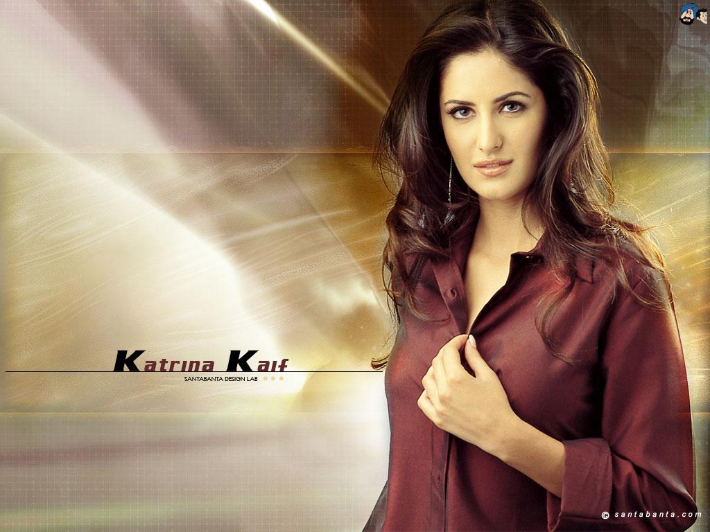 Katrina Kaif, actress: filmography 28