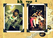 Photo Frame♥