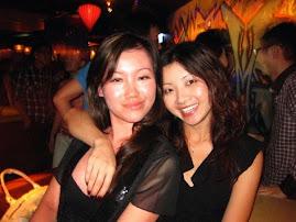 Me & Danielle